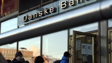 27788476 Danske Bank