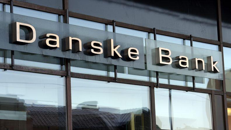 27788475 Danske Bank