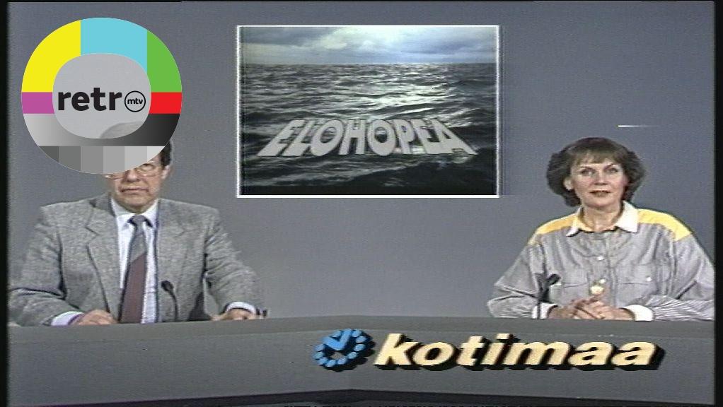 Mtv Kotimaa