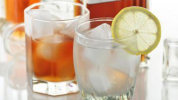 drinkki (1)