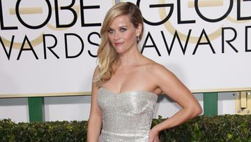 goldenglobe reesewitherspoon