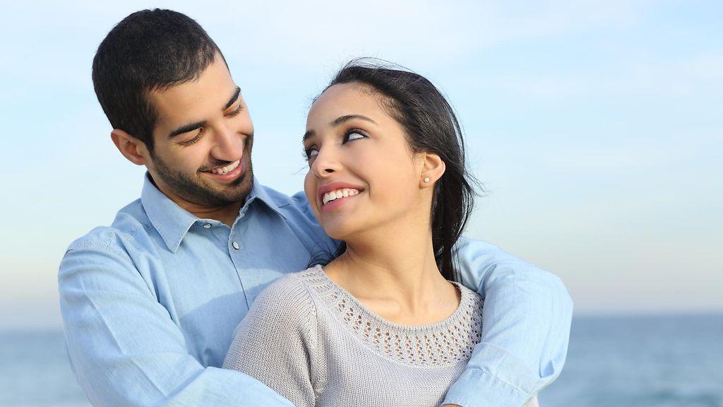 rakkaus alkaa dating online dating Chattanooga TN