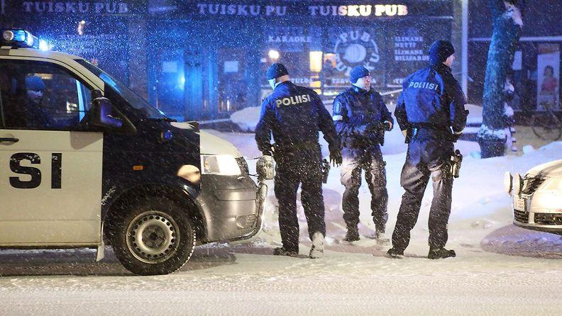 27892684 Oulu Myllyoja Tuiskupub