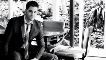 Michael Buble (Warner)