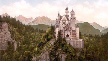 neuschwanstein-castle-alps