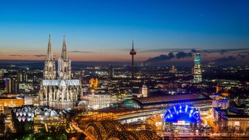 koln-cologne-night-dom