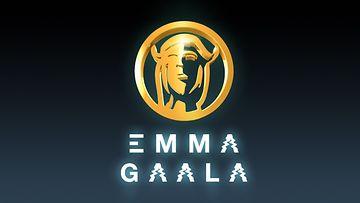 LIVE Emma-gaala