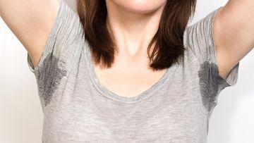 Kuulostaako tutulta? 12 vaateongelmaa, jotka jokainen nainen tunnistaa