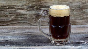 homemade_beer