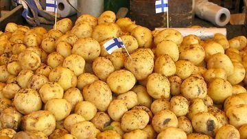 Suomi_perunat