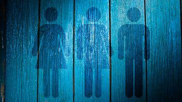 Kuvitus transgender-artikkeliin (6)