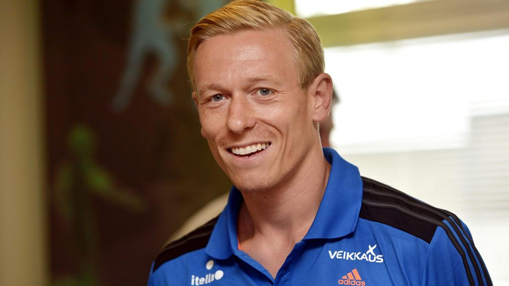 Mikael Forssell Tulot