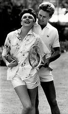 tennis, kasari