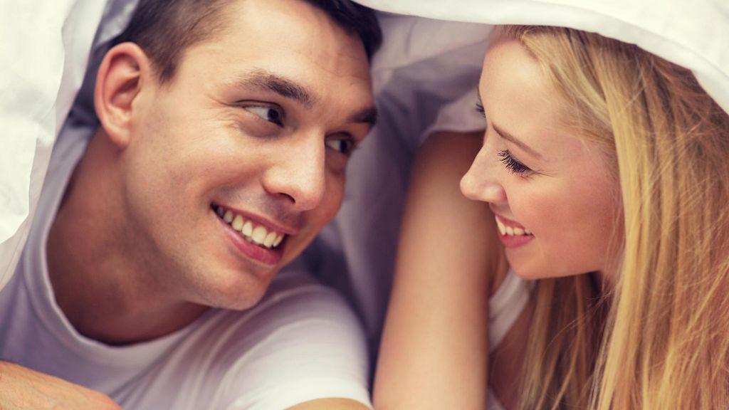 naisen ejakulaatio kuinka tyydyttää mies