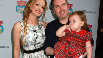 Holly Madison_Pasque Rotella