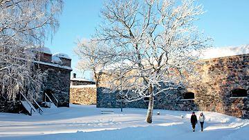 talvi_suomenlinna2