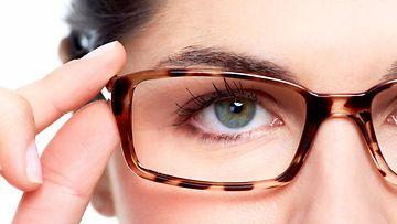 silmälasit_2