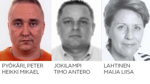 interpol lahtinen