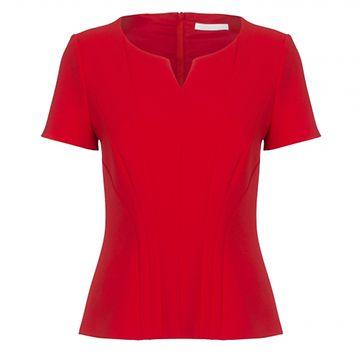Women+blouse_199EUR