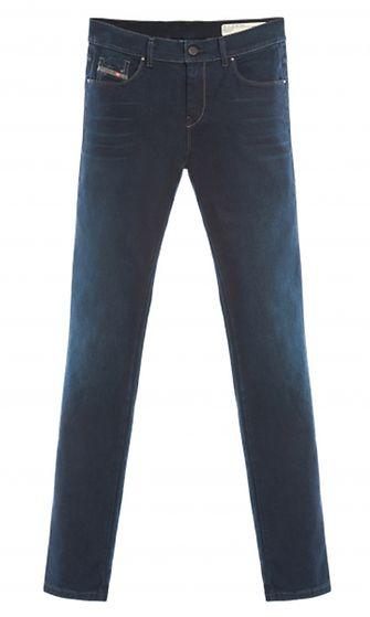 Jeans+Sandy+0665W+_150EUR