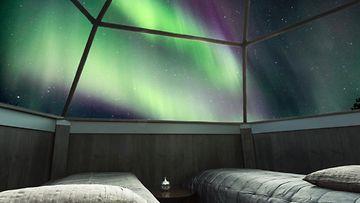Arctic_4