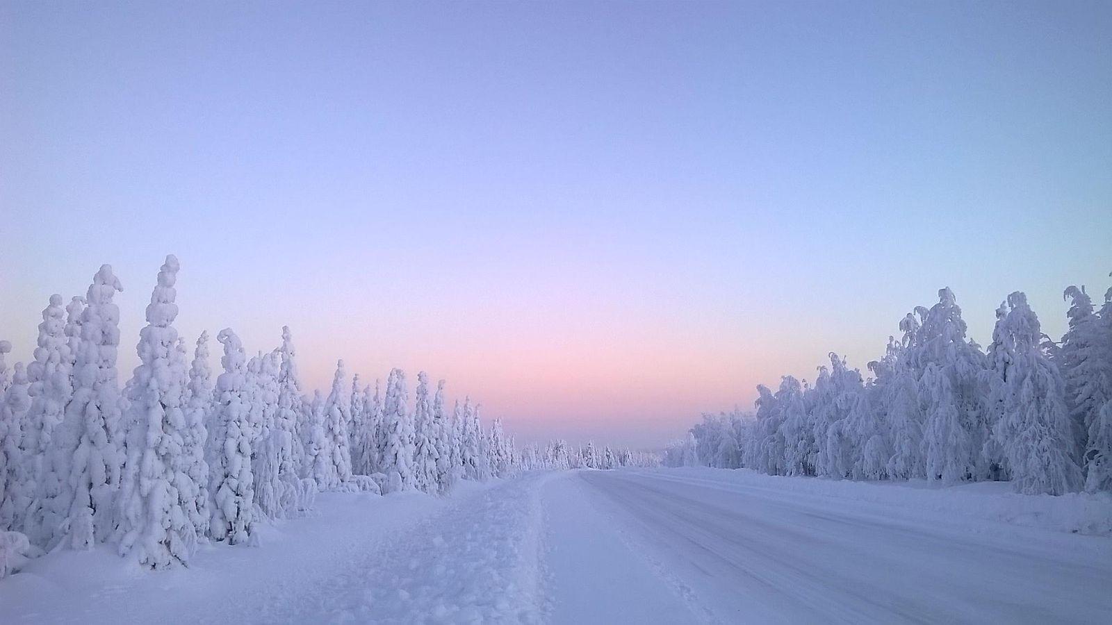 Lumi Laukut Suomi : Ja kuvat kuin ulvila tarina er??st? unohdetusta