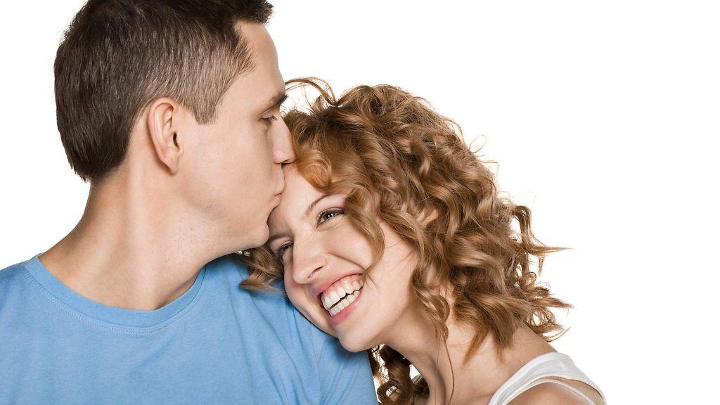 rakkaus ystävyys dating