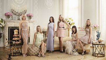 LadiesOfLondon_s1_Cast_1024