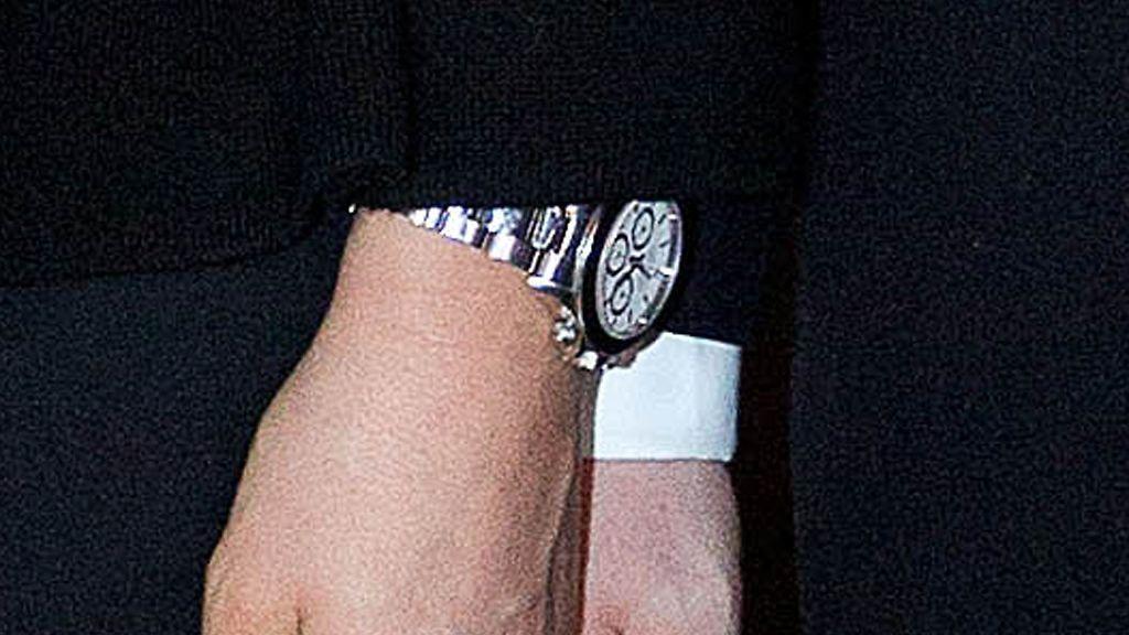 Rolex kellot hinnat
