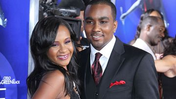 bobbi kristina ja nick gordon