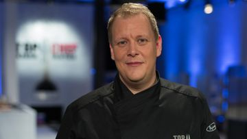 Top-Chef-Timo-Linnamäki