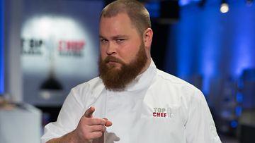 Top-Chef-Akseli-Herlevi