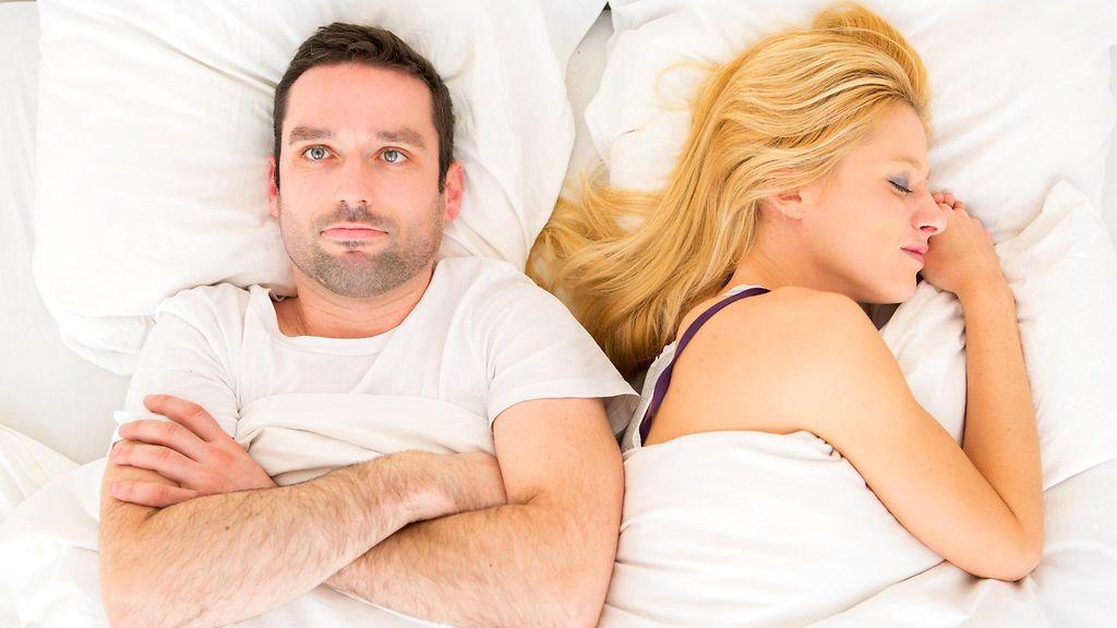erotiikka napsu mies haluaa vain seksiä