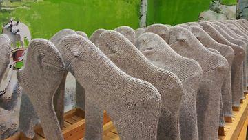villasukkatehdas 2