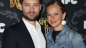 tobey maguire_jennifer meyer