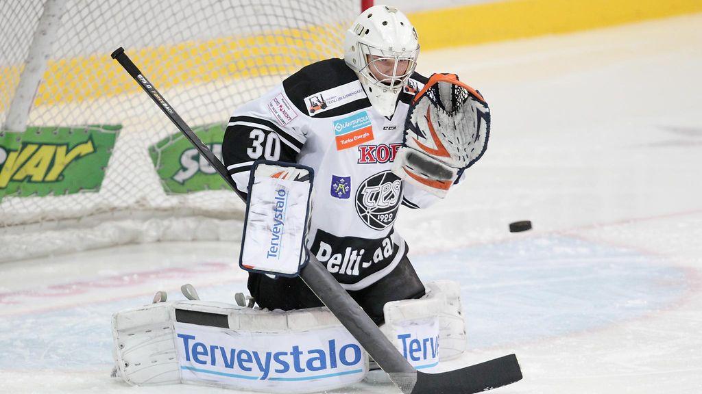 alexander-georgiev-pelasi-loisto-ottelun