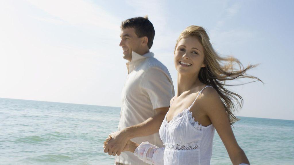 dating site arvostelua 2014 UK