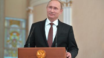 Minskin Sopimus