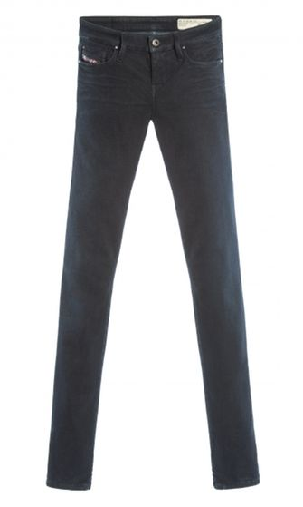 Jeans+skinzee+0838R_0EUR