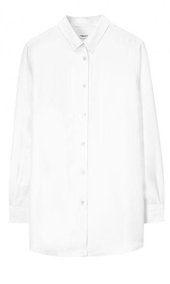 Silk+boyfriend+shirt_170EUR