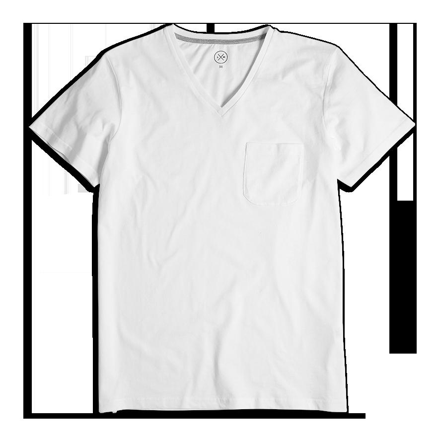 Paras valkoinen t paita