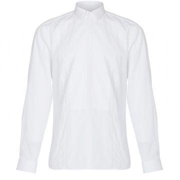 Men+shirt_139EUR