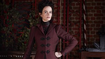 PennyDreadful_s1_EvaGreen_as_VanessaIves