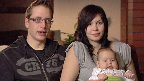 maajussille morsian avioero ja lapset