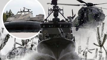 puolustusvoimat-kooste