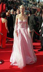 Gwyneth Paltrow vuonna 1999