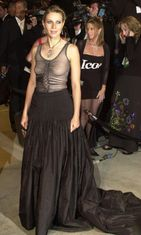 Gwyneth Paltrow vuonna 2002