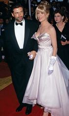 Kim Basinger vuonna 1991
