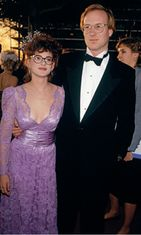 Marlee Matlin vuonna 1987
