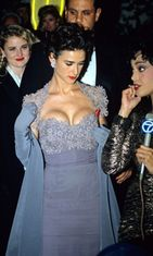 demimoore 1992